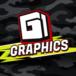G1 Graphics